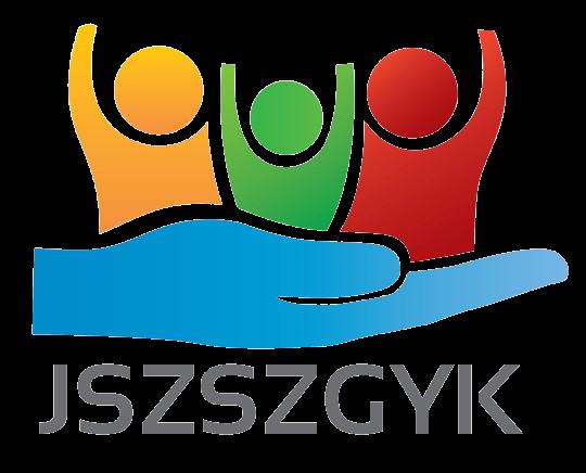 Józsefvárosi Szociális Szolgáltató és Gyermekjóléti Központ